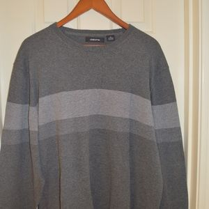 Men's Dress Sweater
